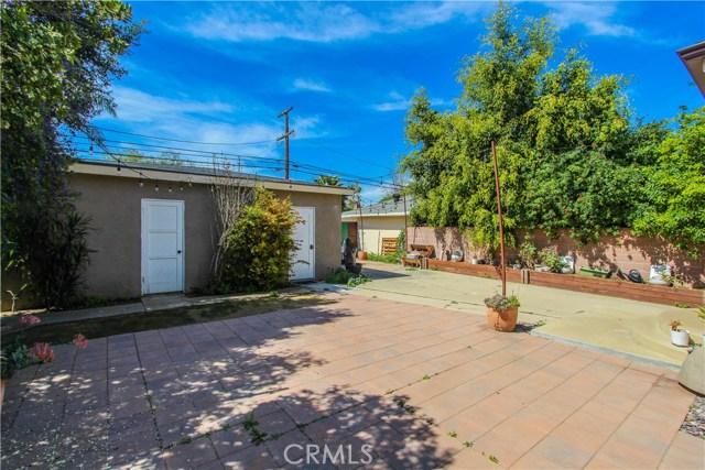 3441 Gardenia Av, Long Beach, CA 90807 Photo 25