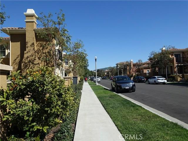 187 Wild Lilac, Irvine, CA 92620 Photo 0