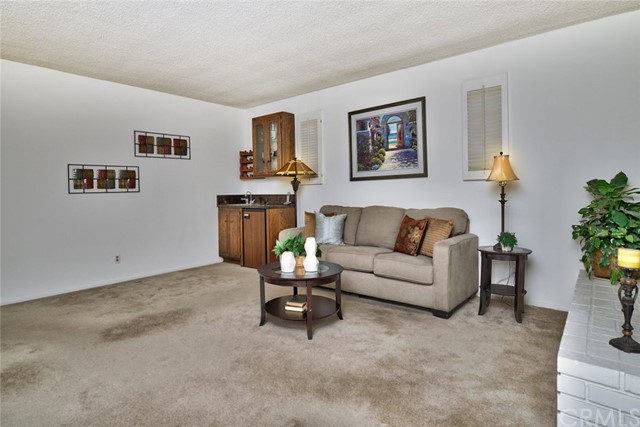 1200 Northwood Avenue, Brea CA: http://media.crmls.org/medias/532c8d00-3117-40ce-9478-1768357f91a8.jpg