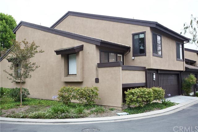 575 Old Ranch Road 22, Seal Beach, CA, 90740