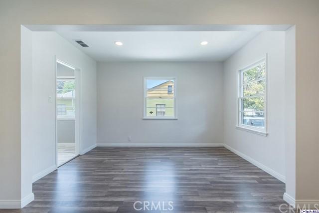 2038 E Glenoaks Boulevard Glendale, CA 91206 - MLS #: 318003625