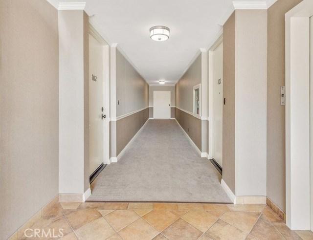 1424 Amherst Avenue # 101 Los Angeles, CA 90025 - MLS #: TR17206913