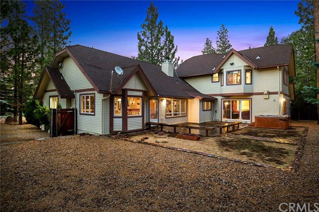 42355 Heavenly Valley Road, Big Bear CA: http://media.crmls.org/medias/53351ea4-e0e3-4c8d-9e5a-cf43600c0a86.jpg