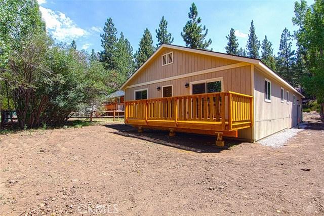 43246 Deer Canyon Road, Big Bear CA: http://media.crmls.org/medias/5335f26f-3246-43e7-a6eb-04817d909873.jpg