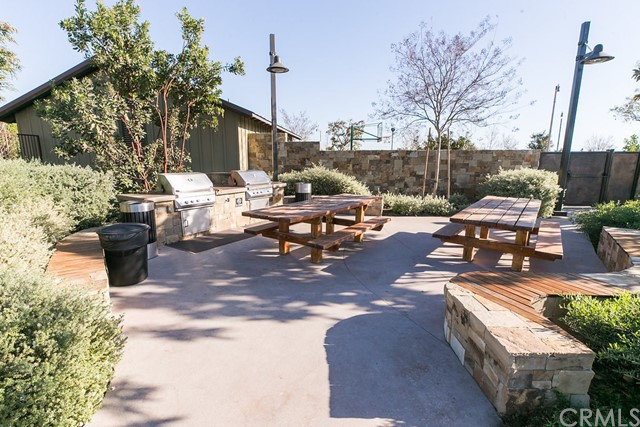 218 Wicker, Irvine, CA 92618 Photo 28