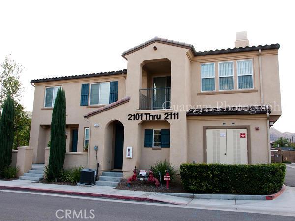 Single Family Home for Sale, ListingId:33768793, location: 1800 East Lakeshore Drive # Lake Elsinore 92530