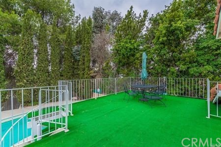 Walnut Homes For Sale
