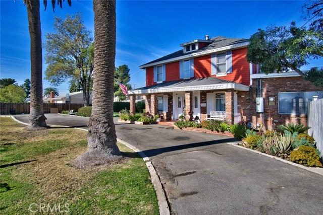 1001 E North St, Anaheim, CA 92805 Photo 1