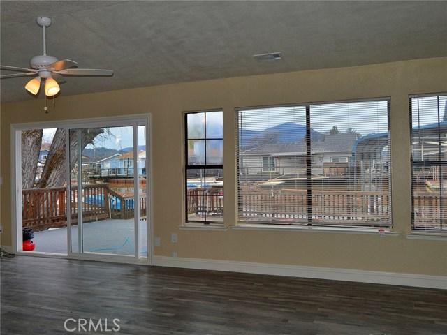 735 Bass Lane, Clearlake Oaks CA: http://media.crmls.org/medias/533b5098-cc9b-46bc-bfb3-983651d6b424.jpg