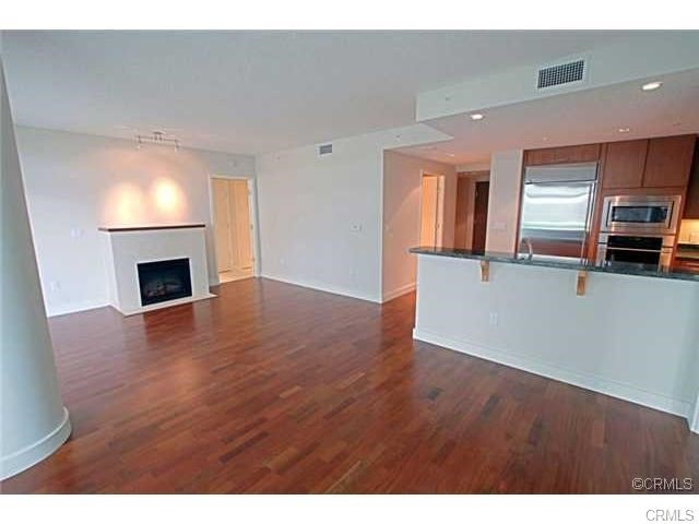 3131 Michelson Drive 1102 , CA 92612 is listed for sale as MLS Listing OC18073021