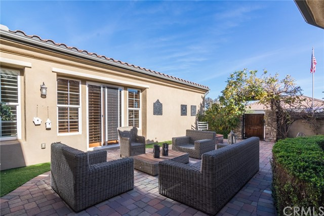 31791 Rancho Vista Road, Temecula CA: http://media.crmls.org/medias/533cc05c-94fe-4ffe-a9c5-fca9919b0d42.jpg