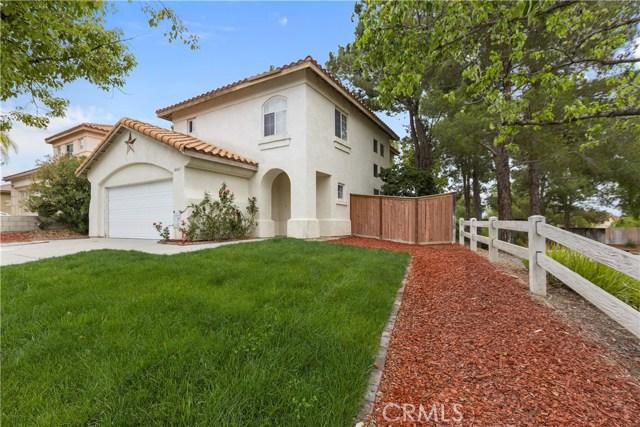 30865 Loma Linda Rd, Temecula, CA 92592 Photo 2
