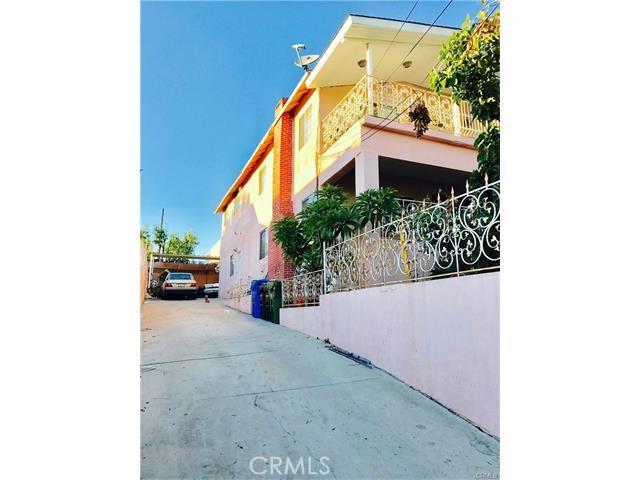 435 N Lake St, Los Angeles, CA 90026 Photo 2