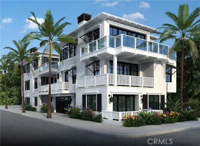 304 3rd Street, Manhattan Beach CA 90266