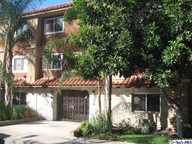 3220 Altura Avenue 301, Glendale, CA 91214