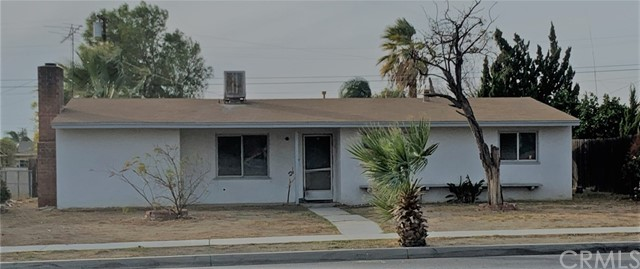 Detail Gallery Image 1 of 2 For 9444 Cedar Ave, Bloomington,  CA 92316 - 3 Beds   1 Baths