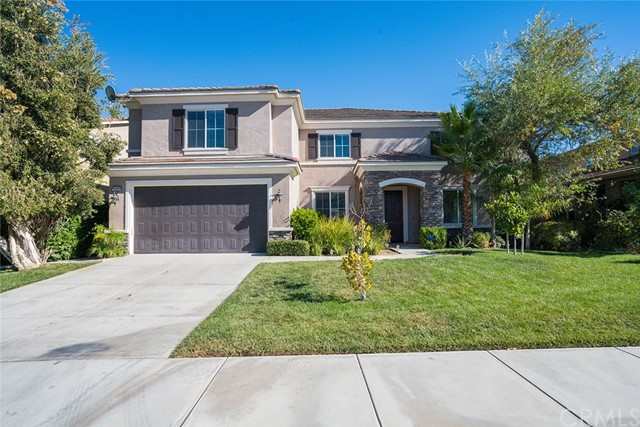 45462 Olive Ct, Temecula, CA 92592 Photo 0