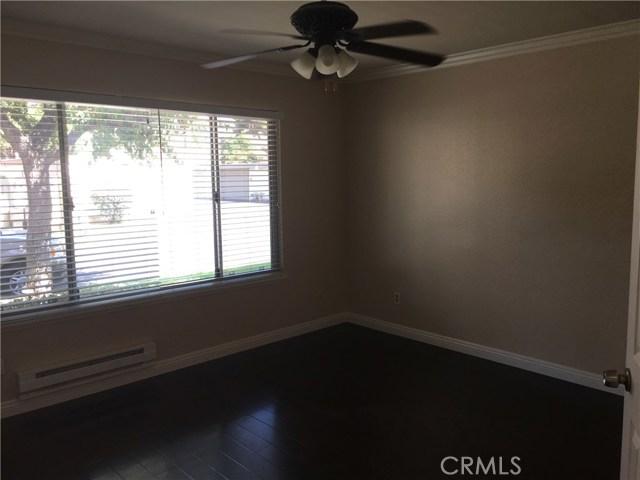 2696 W Almond Tree Ln, Anaheim, CA 92801 Photo 7