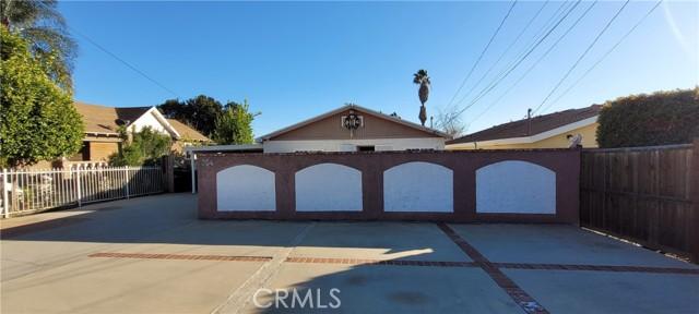 354 Crosby Street, Altadena CA: http://media.crmls.org/medias/5343ce15-2fa1-4bbd-9901-5edc733c1e3b.jpg