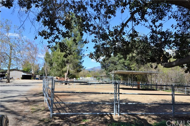 64 Downfield Way Coto De Caza, CA 92679 - MLS #: OC18046078