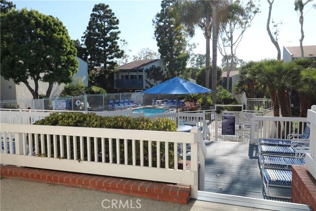 601 S Prospect Ave 102, Redondo Beach, CA 90277 photo 7