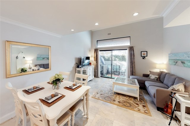 , CA  is listed for sale as MLS Listing OC18133169