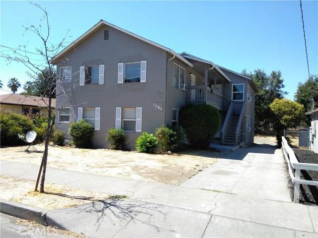 1280 High Street, Oroville CA: http://media.crmls.org/medias/534bf1e1-44b6-44f4-bc58-e0a6a59a4873.jpg