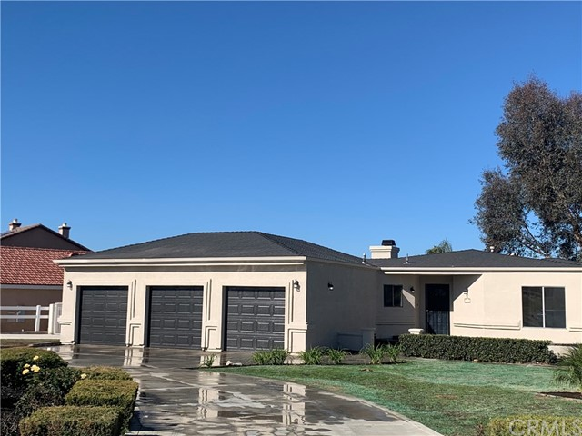 31488 Electric Avenue, Nuevo/Lakeview CA: http://media.crmls.org/medias/534c8ae5-a80d-46c5-ad76-4ef011e50faa.jpg