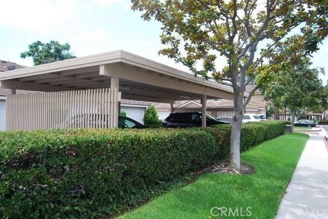 111 Goldenrod, Irvine, CA 92614 Photo 3