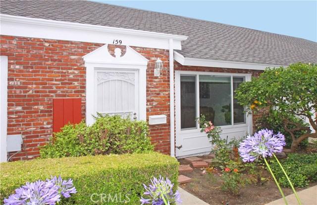 Photo of 159 Morristown Lane, Costa Mesa, CA 92626