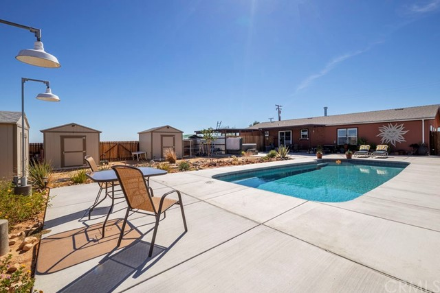 , CA  is listed for sale as MLS Listing JT18236470