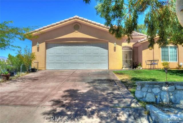 65048 Desert View Avenue Desert Hot Springs, CA 92240 is listed for sale as MLS Listing 216026346DA