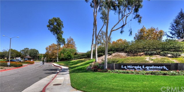 , CA  is listed for sale as MLS Listing PW18075295