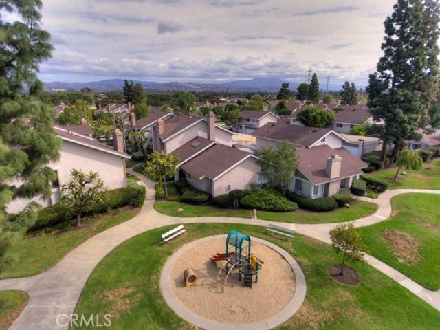 6 Columbine, Irvine, CA 92604 Photo 1