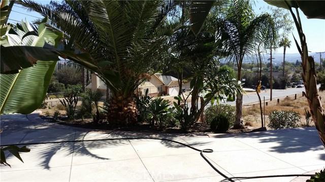 6092 Alhambra Avenue, Riverside, CA, 92505