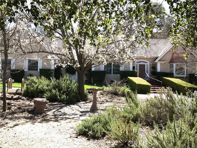 Property for sale at 9080 Caleta Lane, Atascadero,  California 93422