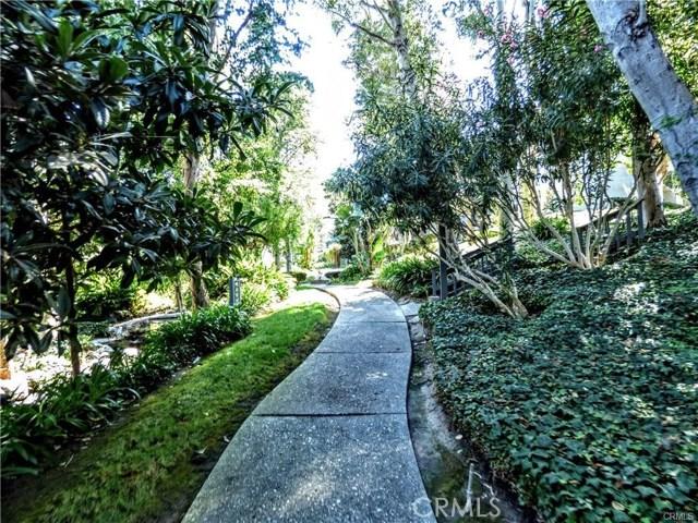 3607 W Hidden Lane, Rolling Hills Estates CA: http://media.crmls.org/medias/5357bdef-4b51-4531-b7b1-32d320635fd7.jpg