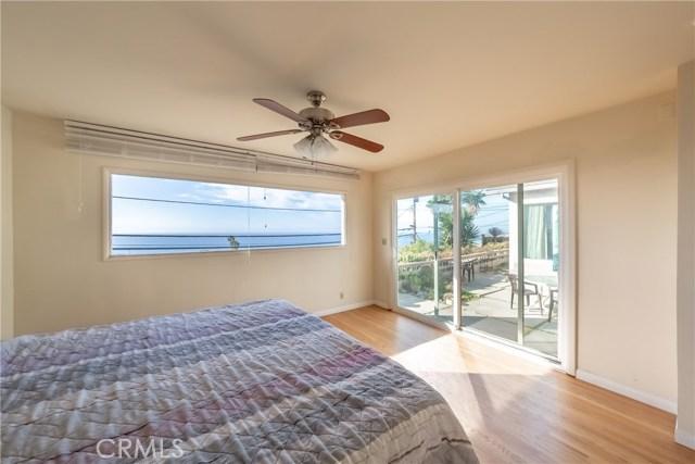 411 Via Mesa Grande, Redondo Beach, CA 90277 photo 34