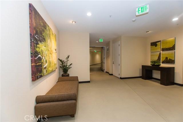402 Rockefeller, Irvine, CA 92612 Photo 7