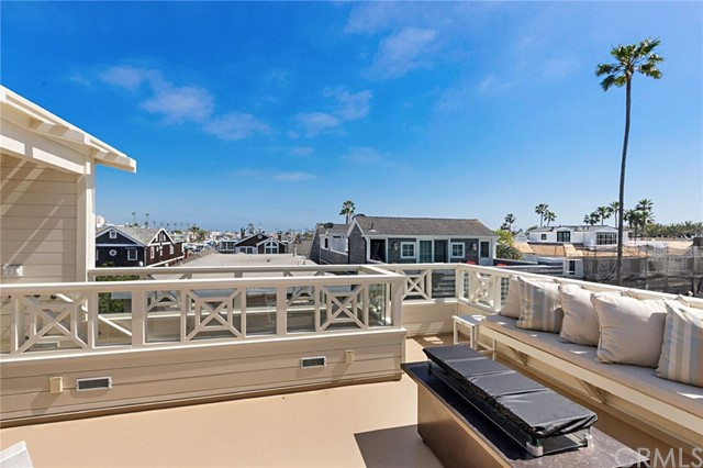 402 39th Street, Newport Beach CA: http://media.crmls.org/medias/5358a000-aa96-4750-9d54-681a8b291827.jpg