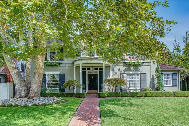 , CA  is listed for sale as MLS Listing WS18213673