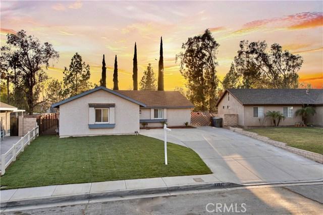 2201 48TH Street San Bernardino CA 92407