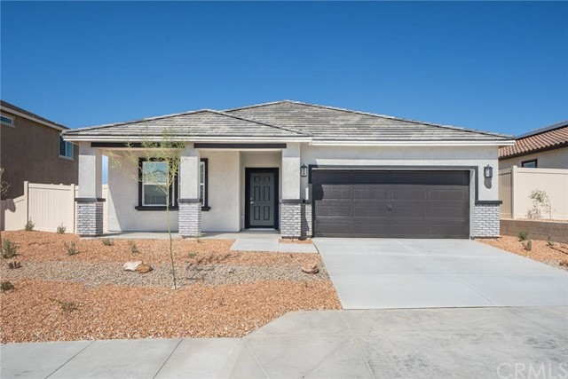 16787 Desert Star Street Victorville CA 92394