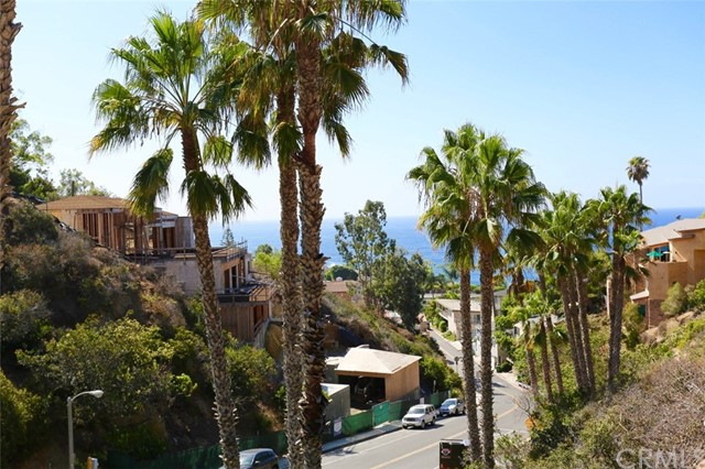 426 Nyes Place , CA 92651 is listed for sale as MLS Listing LG18062576