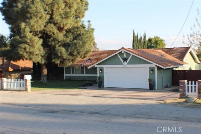 28095 Locust Avenue, Moreno Valley, CA, 92555