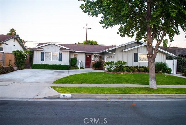 420 Kinley Street, La Habra CA: http://media.crmls.org/medias/535c835a-7544-4c5d-b09c-ac29c506c18d.jpg