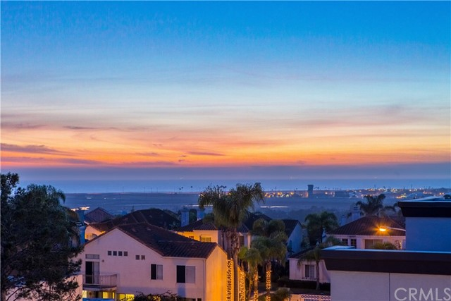 , CA  is listed for sale as MLS Listing NP18012126