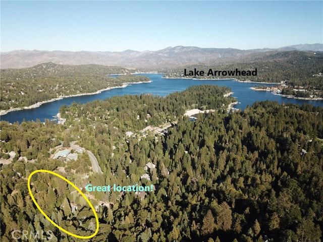 0 N Bay Road, Lake Arrowhead CA: http://media.crmls.org/medias/535d84a5-ff23-4507-b3bd-c9f07d326329.jpg