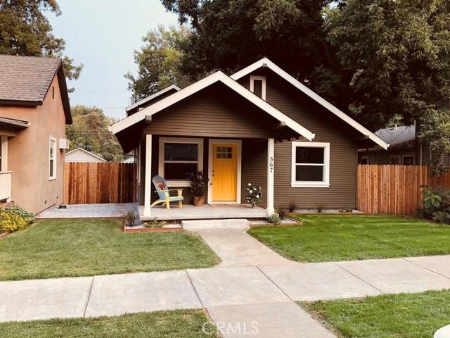 573 -567 E 9th Street, Chico CA: http://media.crmls.org/medias/535db221-d0a8-4d7e-8979-44e54f30df39.jpg