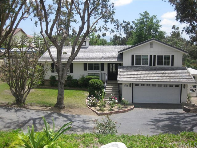 Rental Homes for Rent, ListingId:35468689, location: 30041 Los Nogales Road Temecula 92591